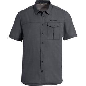 VAUDE Rosemoor Skjorte II Herrer, grå